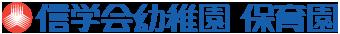 logo_kind