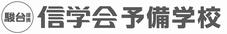 logo_yobico